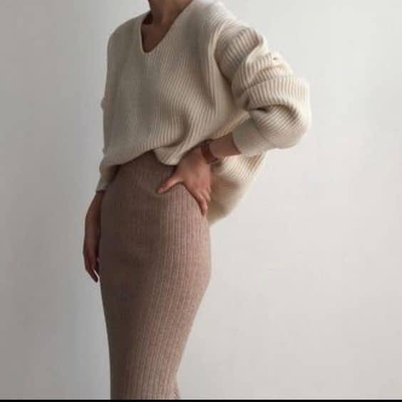 quel pull en laine porte quand on a du ventre, pull en laine femme, pull femme laine, pull en laine pour femme, pull 100 laine femme, pull en cachemire femme, pullover femme laine, pulle en laine, pull femme laine merinos, pull col v femme laine, comment choisir un pull en laine, pull en laine de bonne qualité, pull en laine qualité