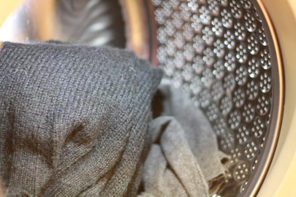 quel pull en laine porte quand on a du ventre, pull en laine femme, pull femme laine, pull en laine pour femme, pull 100 laine femme, pull en cachemire femme, pullover femme laine, pulle en laine, pull femme laine merinos, pull col v femme laine, comment choisir un pull en laine, pull en laine de bonne qualité, pull en laine qualiténe femme, pull femme laine, pull en laine pour femme, pull 100 laine femme, pull en cachemire femme, pullover femme laine, pulle en laine, pull femme laine merinos, pull col v femme laine, comment choisir un pull en laine, pull en laine de bonne qualité, pull en laine qualité