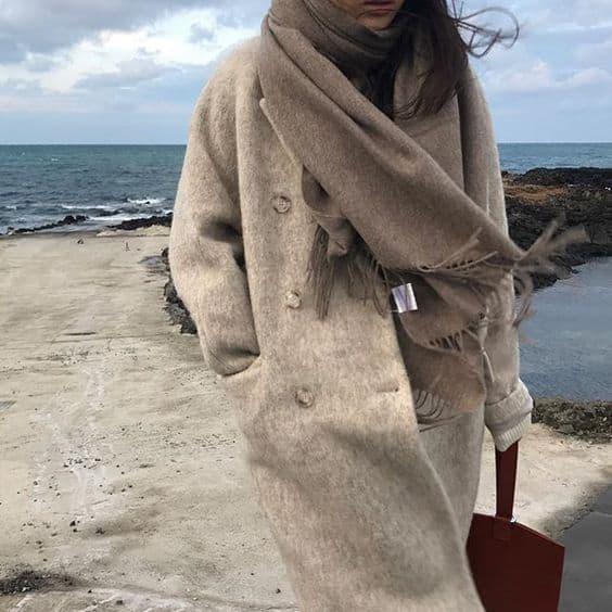 pull en laine femme, pull femme laine, pull en laine pour femme, pull 100 laine femme, pull en cachemire femme, pullover femme laine, pulle en laine, pull femme laine merinos, pull col v femme laine, comment choisir un pull en laine, pull en laine de bonne qualité, pull en laine qualité