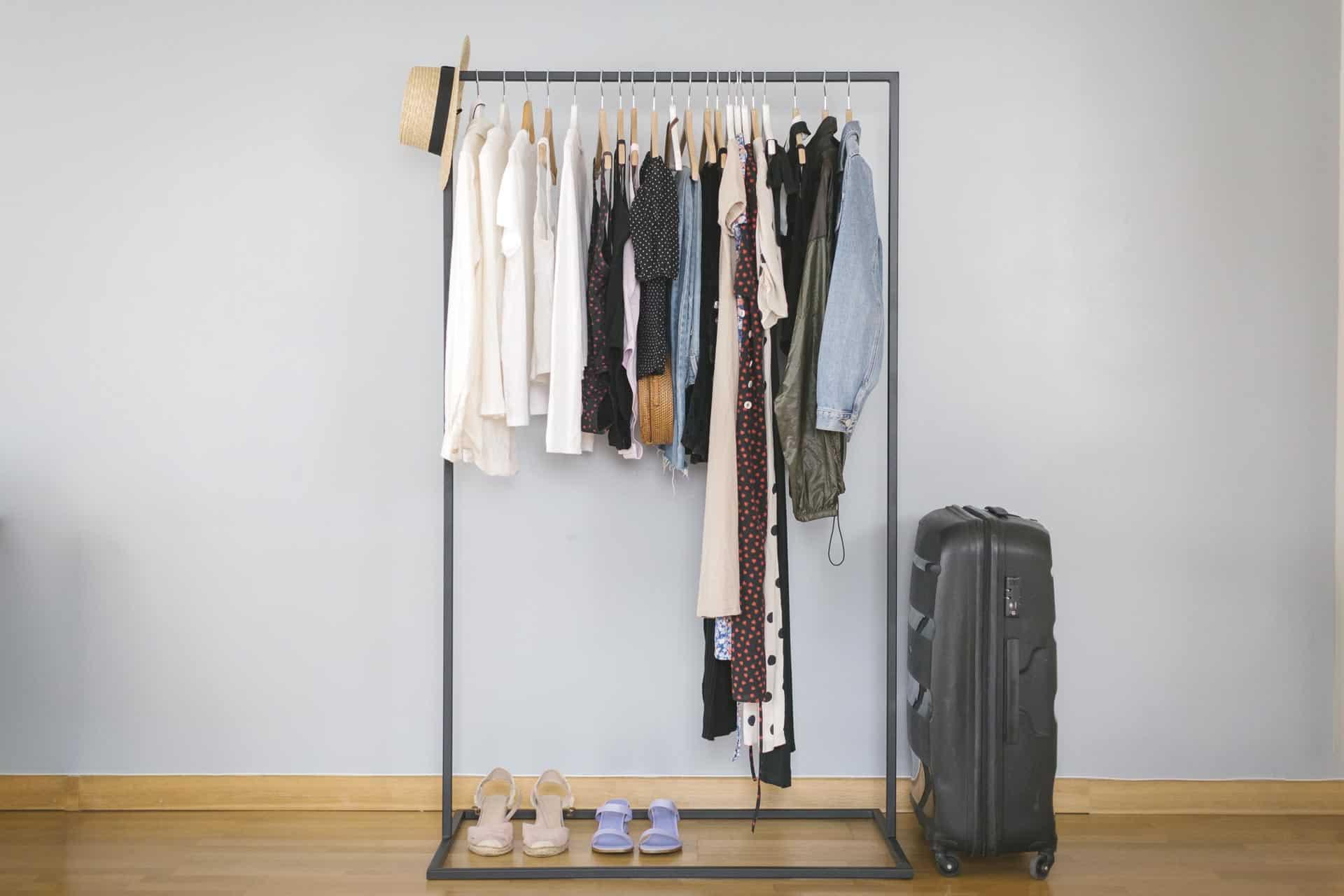 comment bien faire sa valise, bien préparer sa valise, comment préparer sa valise, comment faire ma valise , faire sa valise liste, que prendre dans sa valise, faire ses valises, faire une valise pour une semaine, organiser sa valise, preparer valise, faire les valises, faire sa valise, faire une valise, comment ne rien oublier dans sa valise, comment preparer sa valise, comment faire sa valise pour une semaine, que mettre dans la valise, comment faire sa valise pour deux semaines, faire sa valise pour les vacances, quoi prendre dans sa valise, liste pour faire une valise, faire valise, preparer sa valise, préparer sa valise, bien faire sa valise, faire sa valise pour une semaine, que mettre dans sa valise, valise pour 10 jours, liste pour préparer sa valise, faire sa valise pour 1 semaine, comment faire sa valise, comment faire une valise, preparer valise vacances, comment organiser sa valise, organiser valise , que mettre dans sa valise pour une semaine, faire ma valise, comment bien organiser sa valise, faire sa valise de voyage, bien organiser sa valise, valise pour 1 semaine, que mettre dans ma valise, valise pour une semaine, preparer valise avion, que mettre dans une valise, ne rien oublier dans sa valise , vacances valise, valise faite, liste de chose a prendre dans sa valise, que mettre dans sa valise pour 15 jours de vacances, que mettre dans sa valise pour une semaine au soleil , que mettre dans sa valise pour 3 semaines , quoi emmener dans sa valise, valise de vacances, valise une semaine, valise vacances ete, voyage valise, liste pour faire sa valise, faire sa valise pour 3 semaines, ne rien oublier dans sa valise liste, preparer une valise, quoi mettre dans sa valise, valise pour les vacances, comment organiser une valise, valise 2 semaines, valise pour vacances, valise vacances soleil, ranger sa valise, liste de valise, liste pour valise, liste de vetement pour partir en vacances
