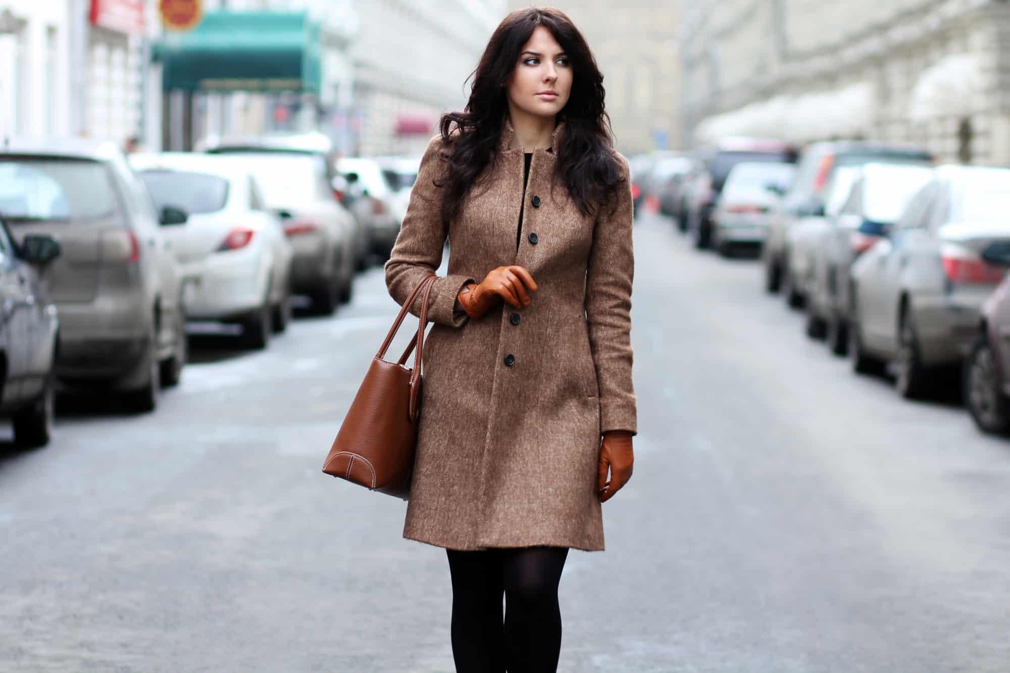 manteau morphologie , quel manteau pour quelle morphologie femme, manteau morphologie a, quel manteau quand on est petite, types de manteaux femme, type de manteau femme, quelle veste pour quelle morphologie, manteau morphologie 8, style de manteau, manteau forme trapeze, manteau morphologie v, manteau morphologie h, quel manteau pour femme ronde, choisir son manteau, manteau pour les rondes, manteau pour ronde, manteau femme ronde et petite, style manteau, manteau petite taille, manteau pour petite femme, manteau femme petite