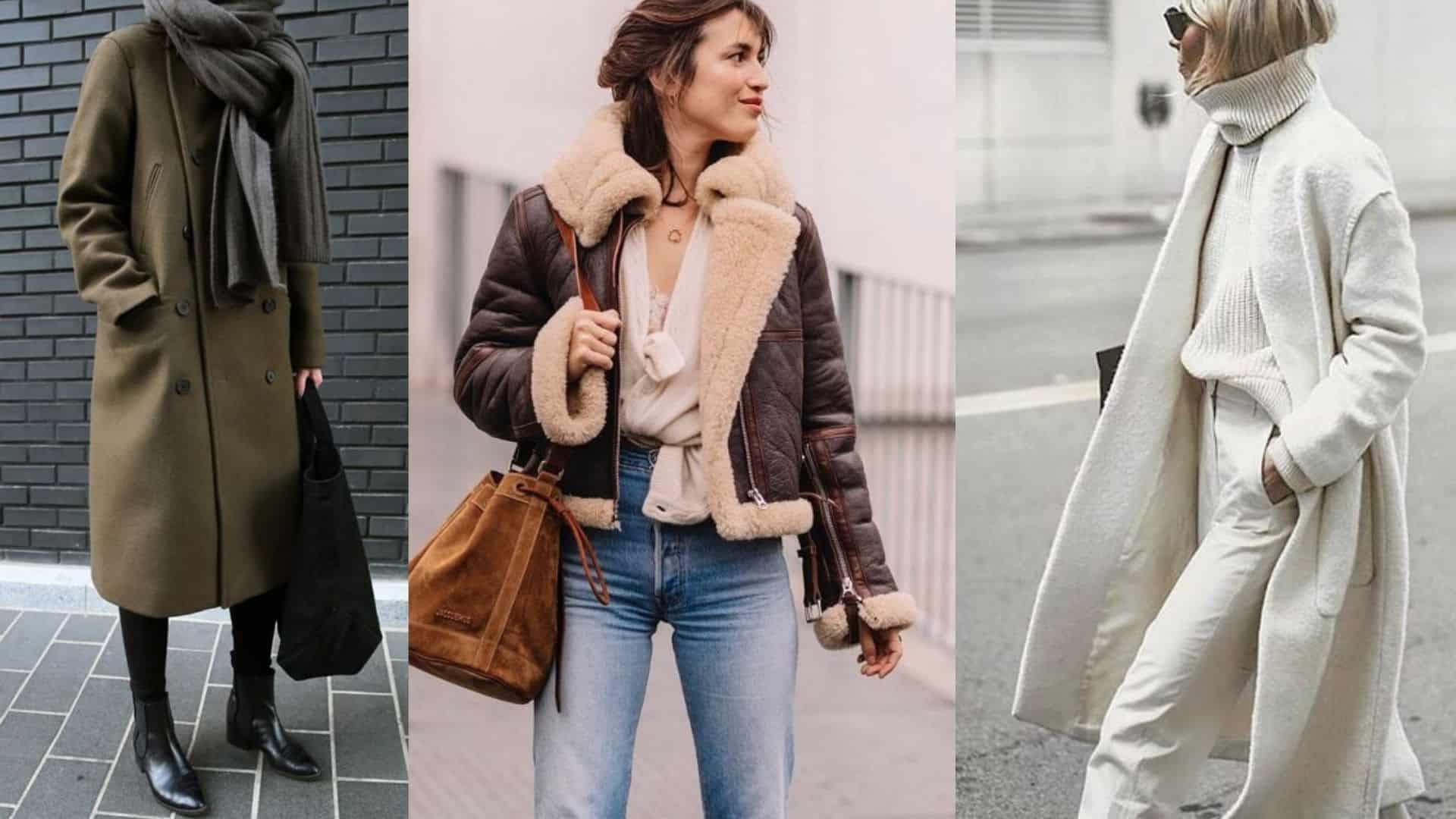 types de manteaux femme, type de manteau, sorte de manteau, manteau morphologie , quel manteau pour quelle morphologie femme, manteau morphologie a, quel manteau quand on est petite, types de manteaux femme, type de manteau femme, quelle veste pour quelle morphologie, manteau morphologie 8, style de manteau, manteau forme trapeze, manteau morphologie v, manteau morphologie h, quel manteau pour femme ronde, choisir son manteau, manteau pour les rondes, manteau pour ronde, manteau femme ronde et petite, style manteau, manteau petite taille, manteau pour petite femme, manteau femme petite