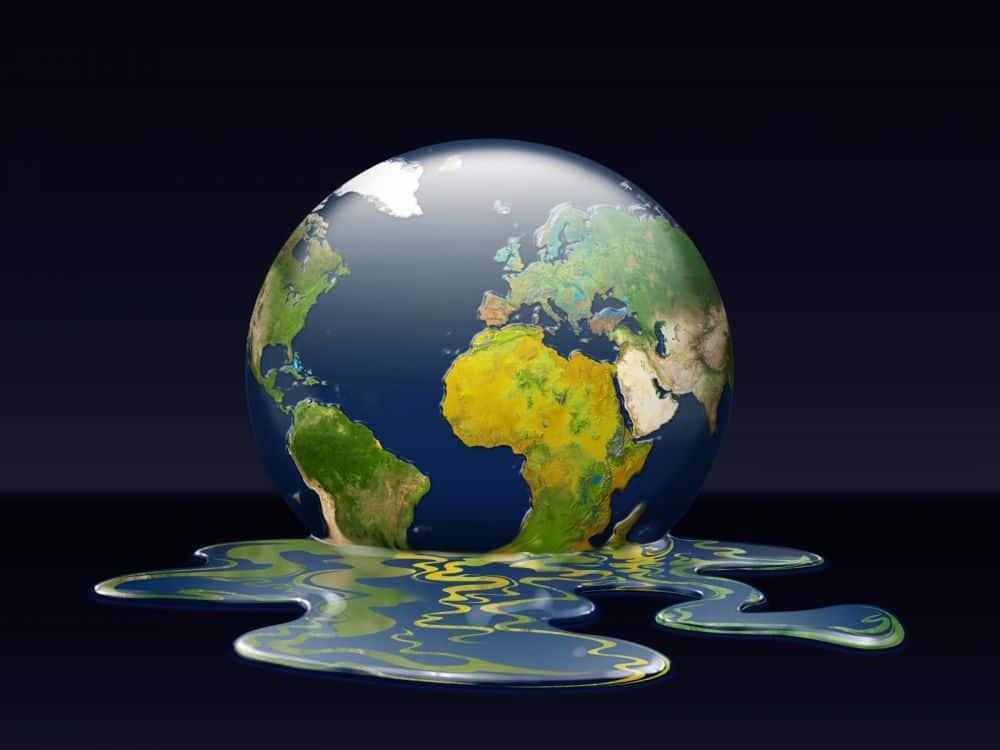 surconosommation, societe surconsommation, trop de vetements, acheter moins de vetements, pollution environnement, environnement industrie de la mode, comment shabiller ethique, comment acheter moins de vetements, consommateurs conscients, consommatrices conscientes