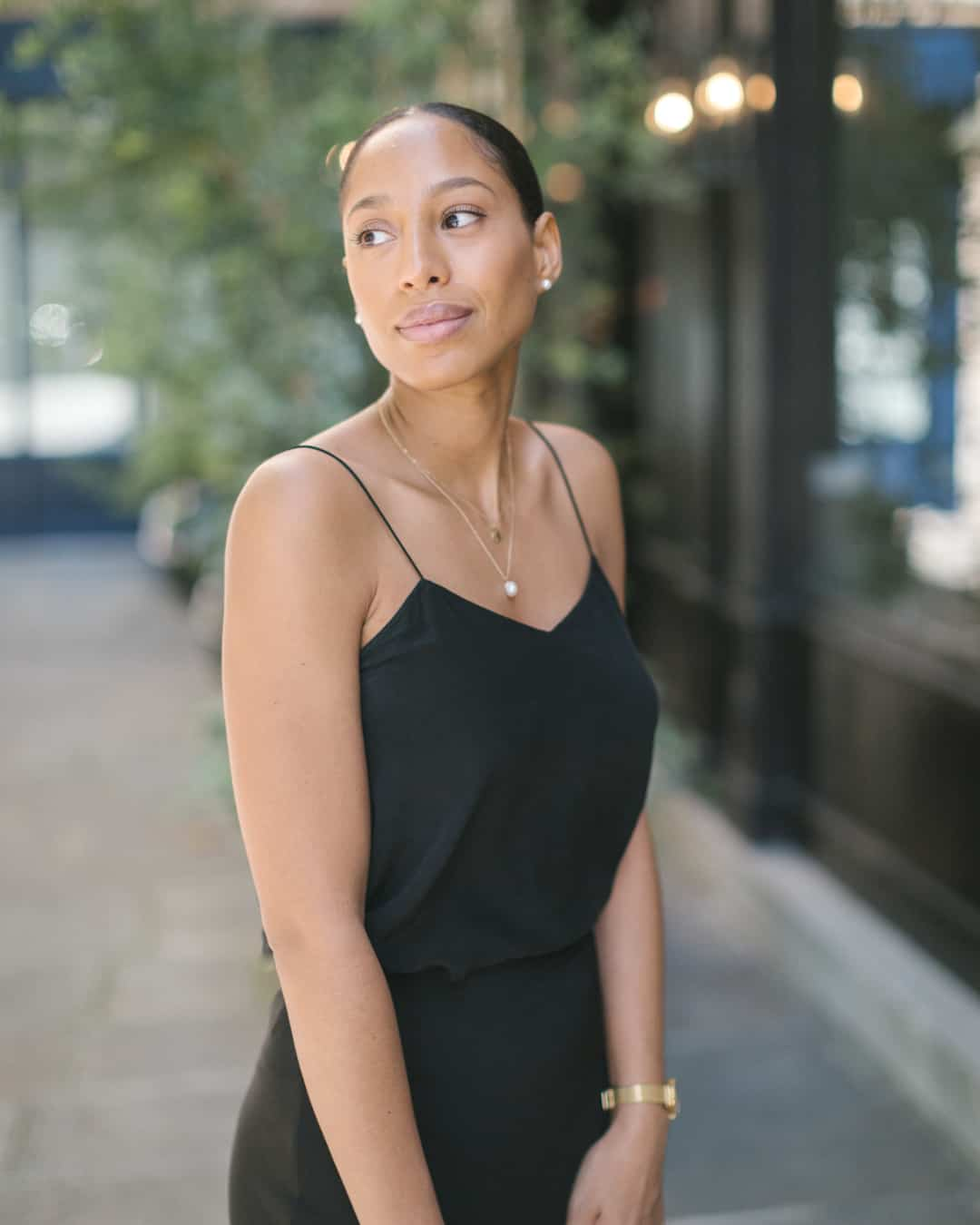 Coach En Image, Amanda Saurin, conseil en image, agence de conseil en image, conseil en image paris, relooking