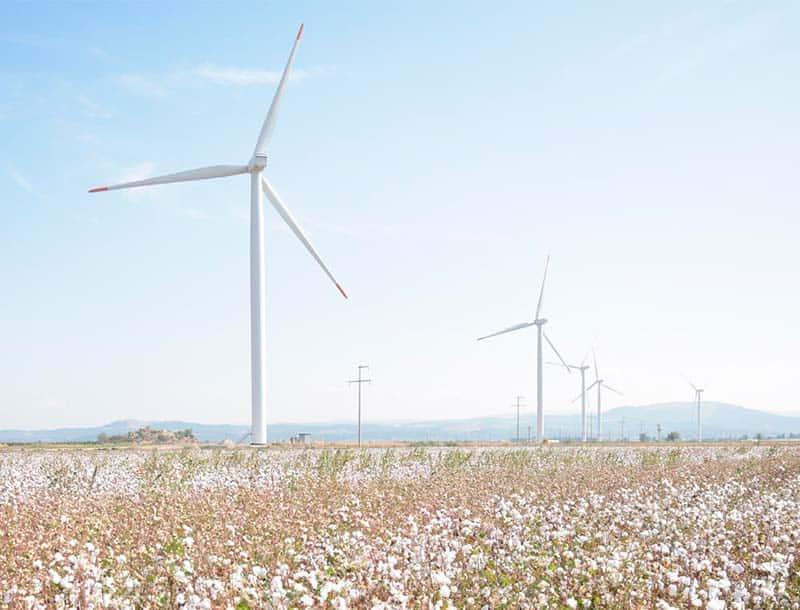 Skfk Marque Ethique Energies Renouvelables