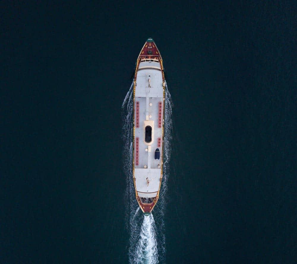 Skfk Ethique Transport Maritime