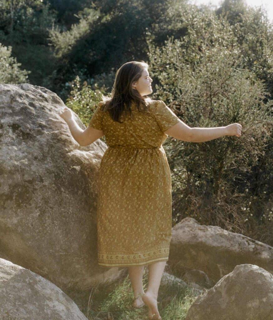marque ethique grande taille cristy dawn 3