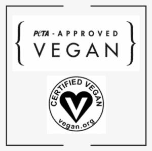 shabiller cuir ethique responsable label vegan approuve peta