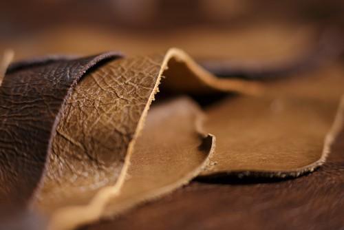 shabiller cuir ethique responsable tannage vegetal